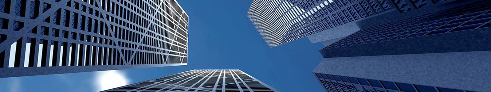 Homer Trimmings Co.,Ltd.